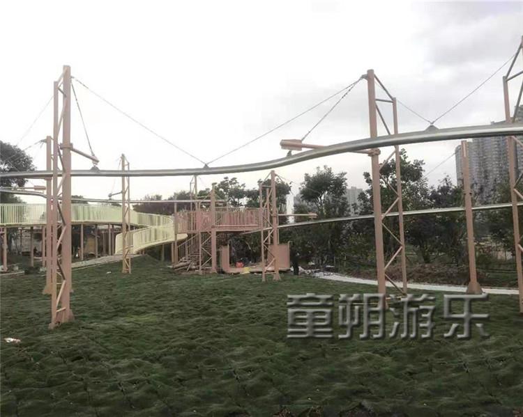 空轨滑车 (7).jpg