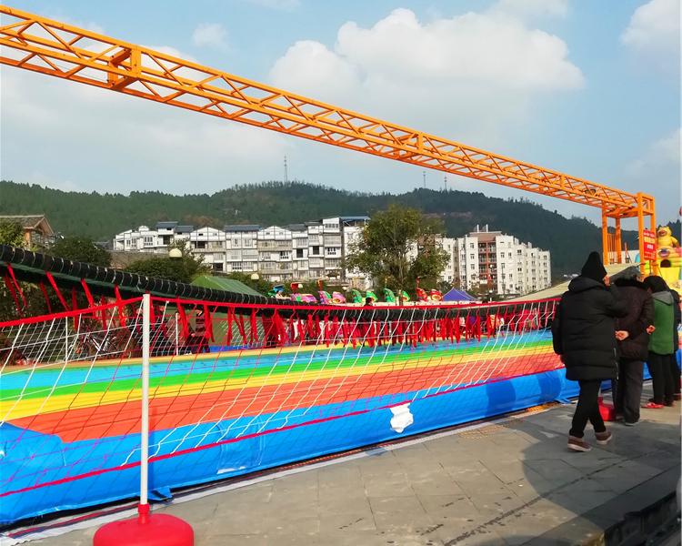网红桥 (6).jpg