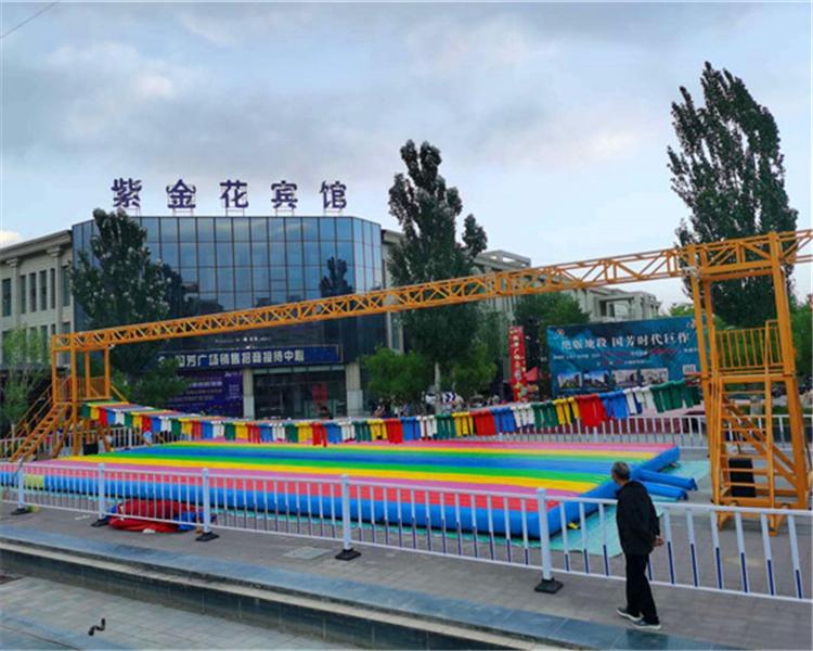 网红桥 (4).jpg